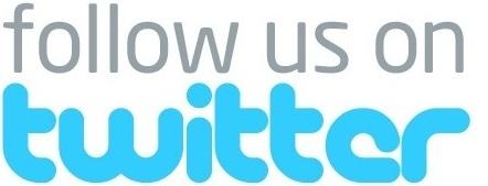 twitter_follow12.jpg